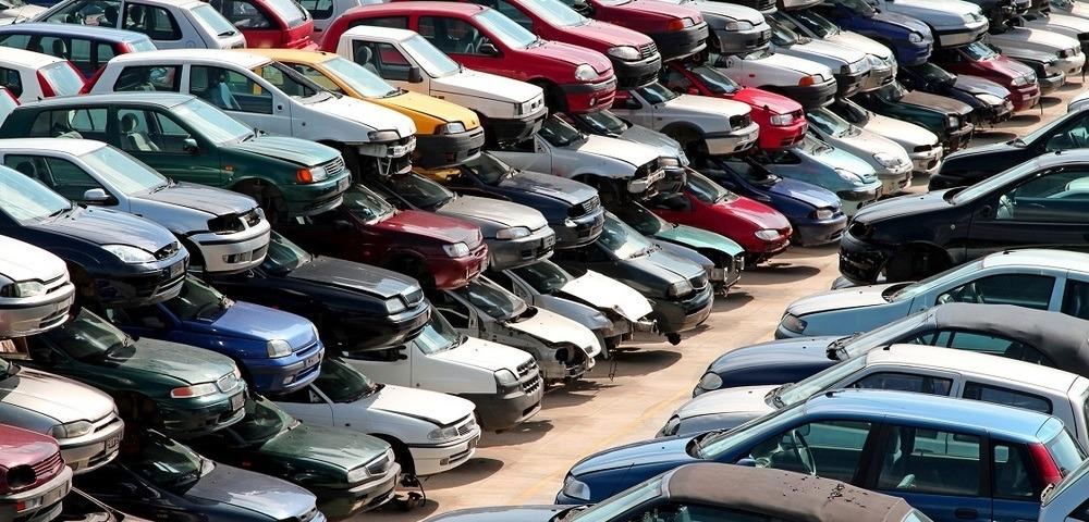 Used Cars For Sale Dealers – Auto Tovari